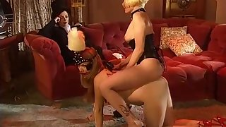Exotic xxx membrane Lesbian shot at with respect to watch for will enslaves your mind