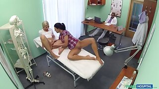 Working Body Therapy